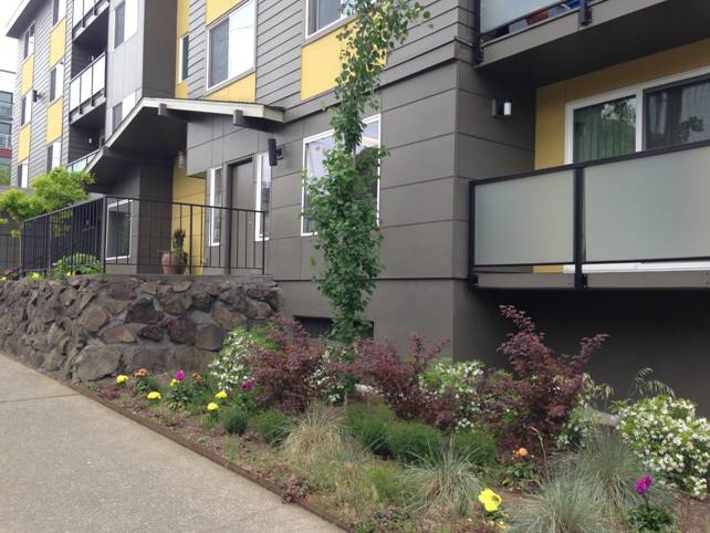 Anchors West, Apartment Vacancies in Ballard