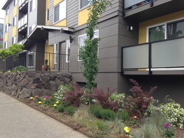 Anchors West, Apartment Vacancies in Ballard