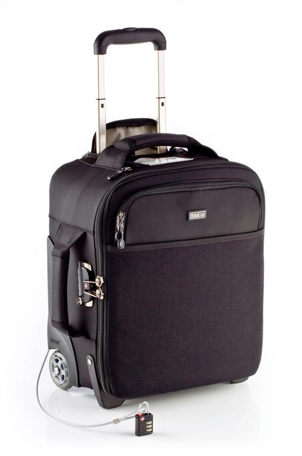 Bags Amp Cases Richmond Camera Shop