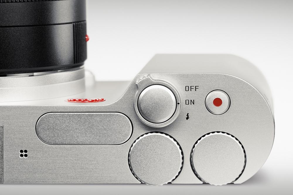 Leica T_silver_CU_01.jpg