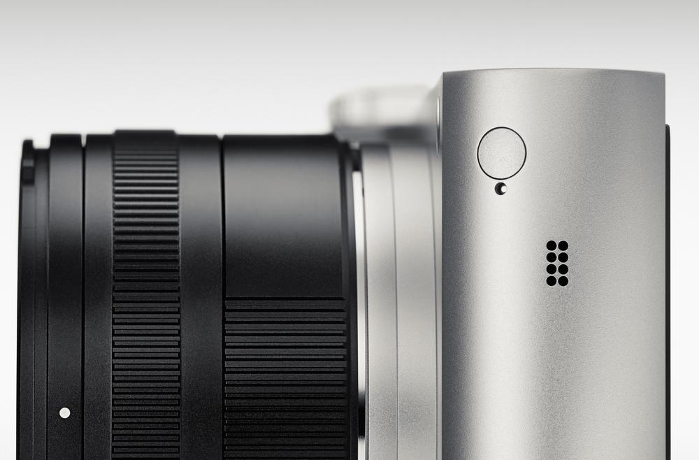 Leica T_silver_CU_02.jpg