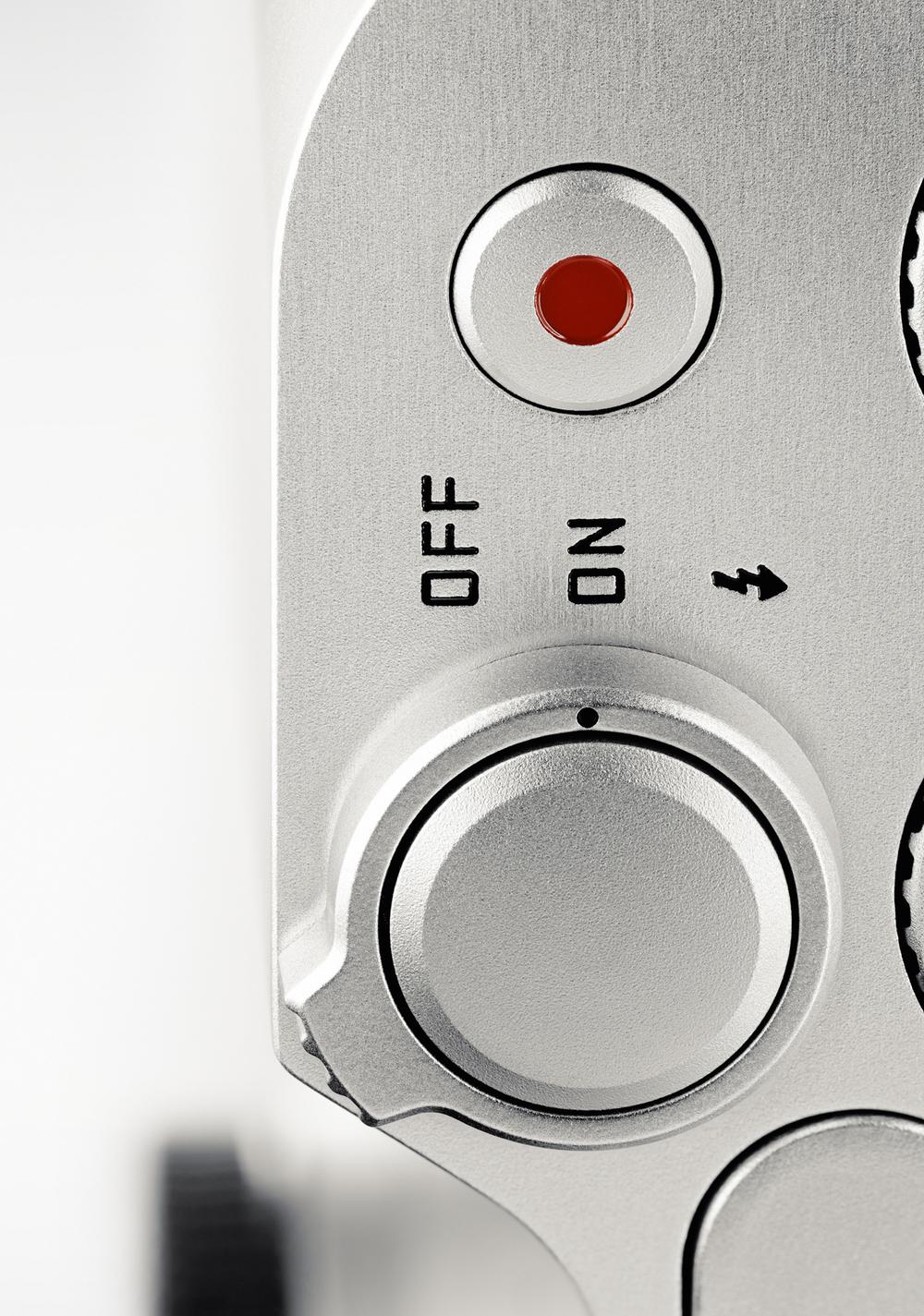 Leica T_silver_CU_09.jpg