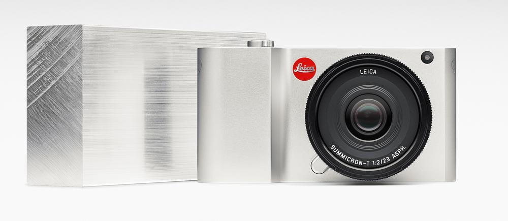 Leica T_Unibody_1.jpg