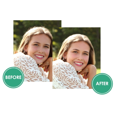 photoretouchingservice.jpg
