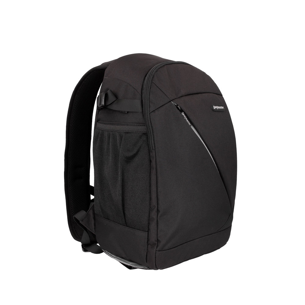 5358837eda76 Buy Small Black Backpack- Fenix Toulouse Handball