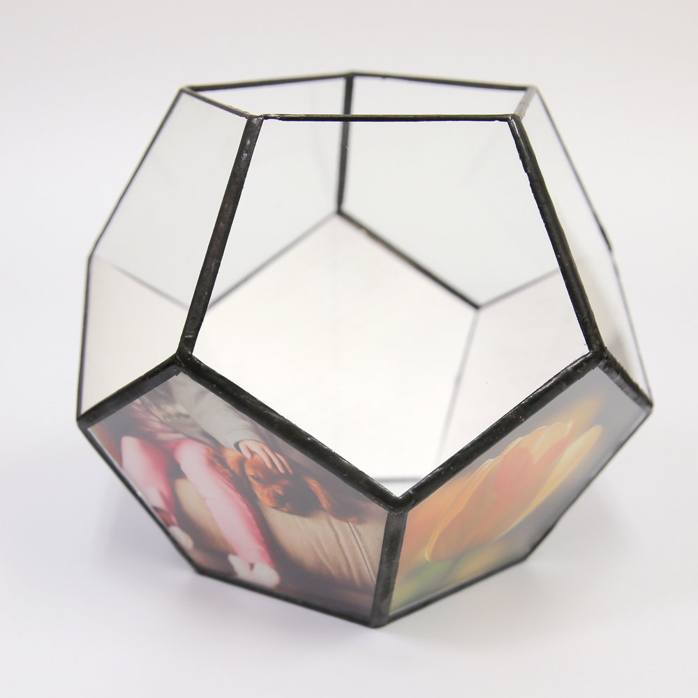 diy_photogift_photo_terrarium_4.jpg