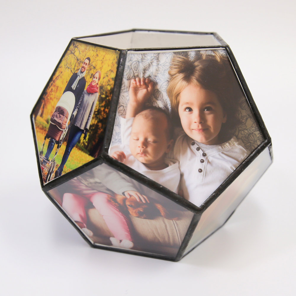 diy_photogift_photo_terrarium_5.jpg
