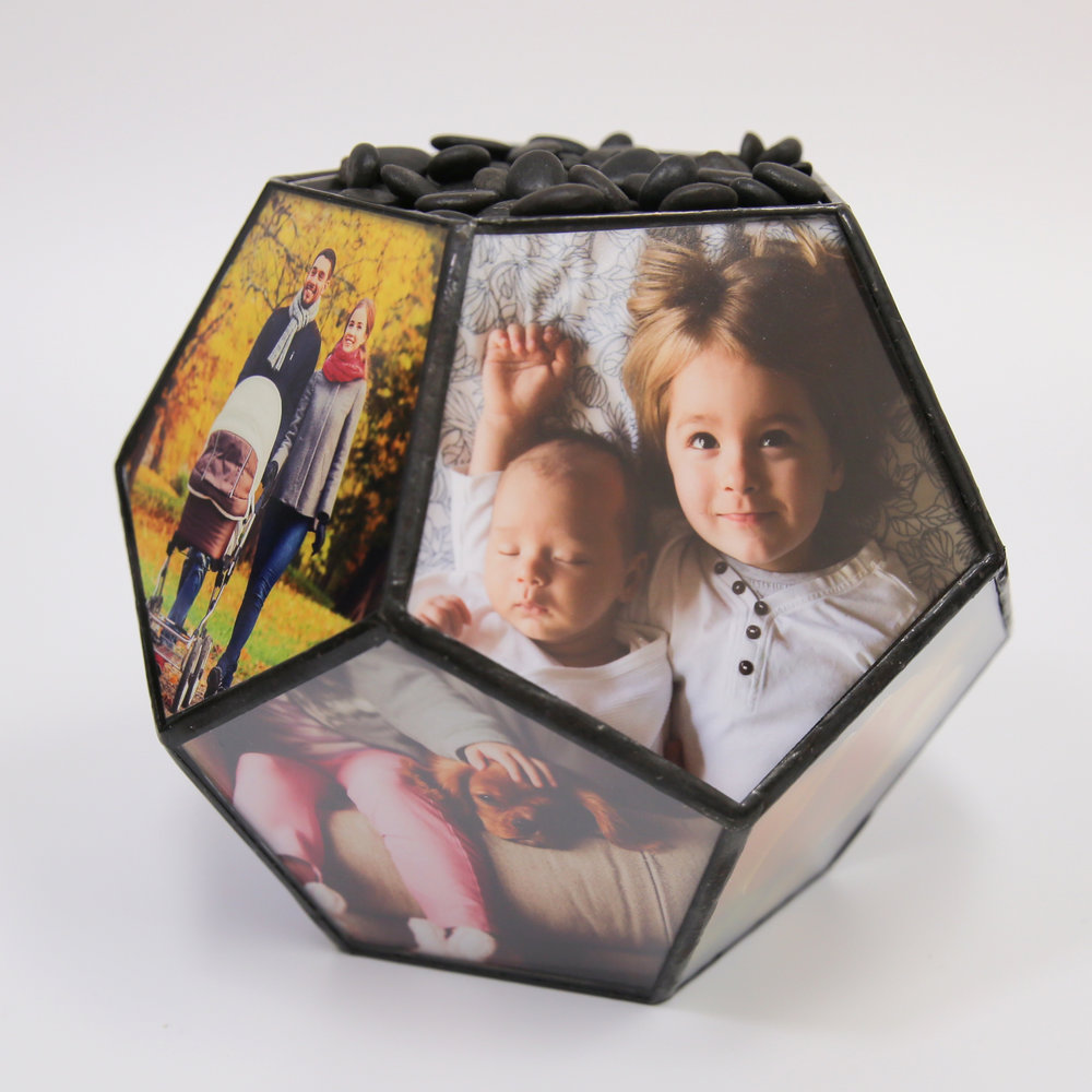 diy_photogift_photo_terrarium_6.jpg