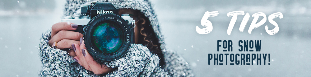 RC_SnowPhotography_250x1000.jpg