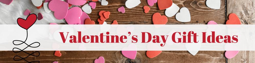 RC_ValentinesDay_250x1000.jpg