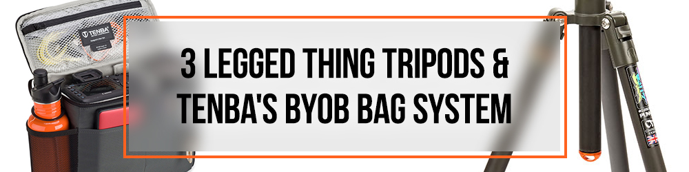 3leggedthings-tripod-tenba-byob-bag-review