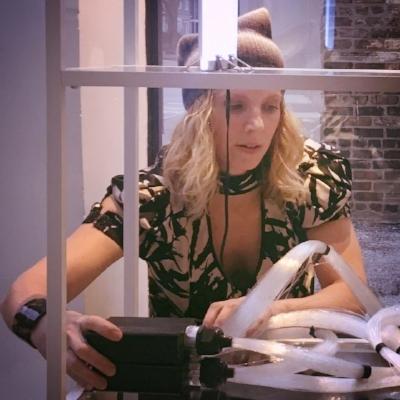 Karen+Connell+artist.jpeg