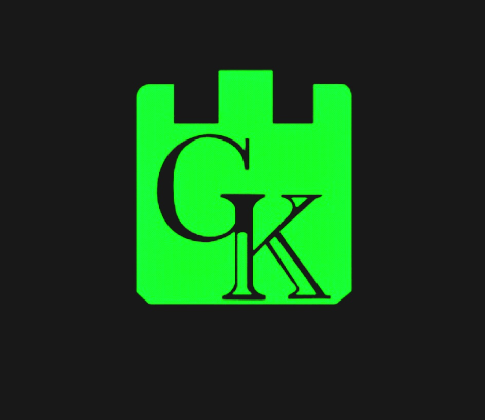 Green Kastle Innovative Pest Solutions