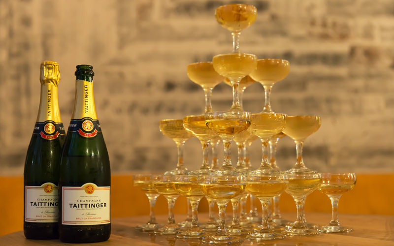 Champagne-Tower-Inside.jpg