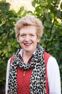 Page Knudsen Cowles, managing partner