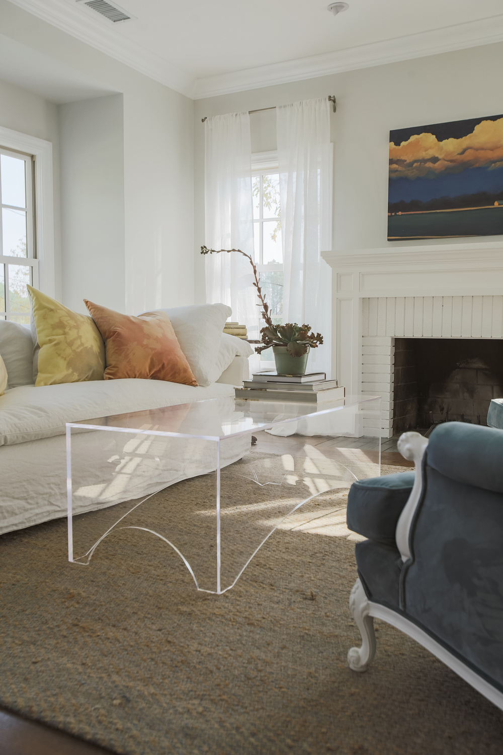 Arched+Coffee+Table+vinette.jpg