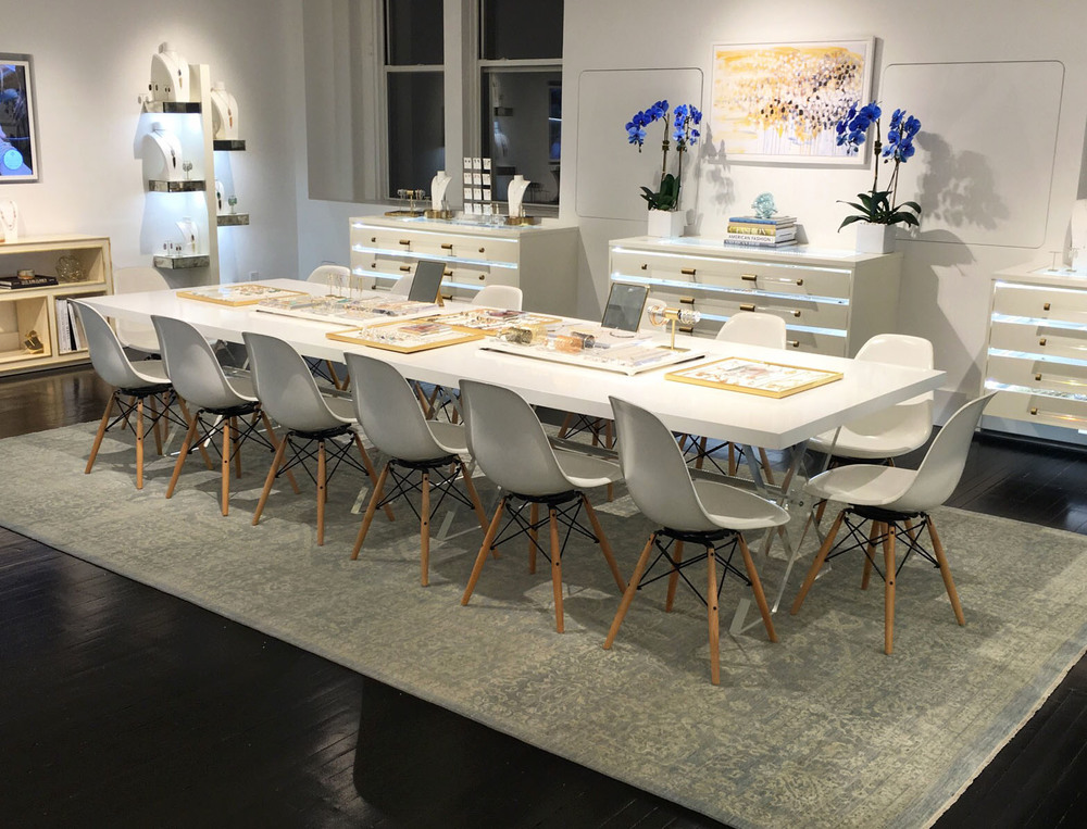 kendra scott x table white lacquer website.jpg