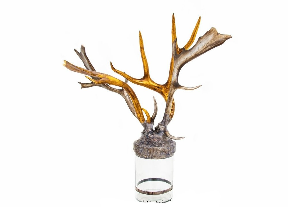 NEW Vintage Antler Bottle 3.jpg
