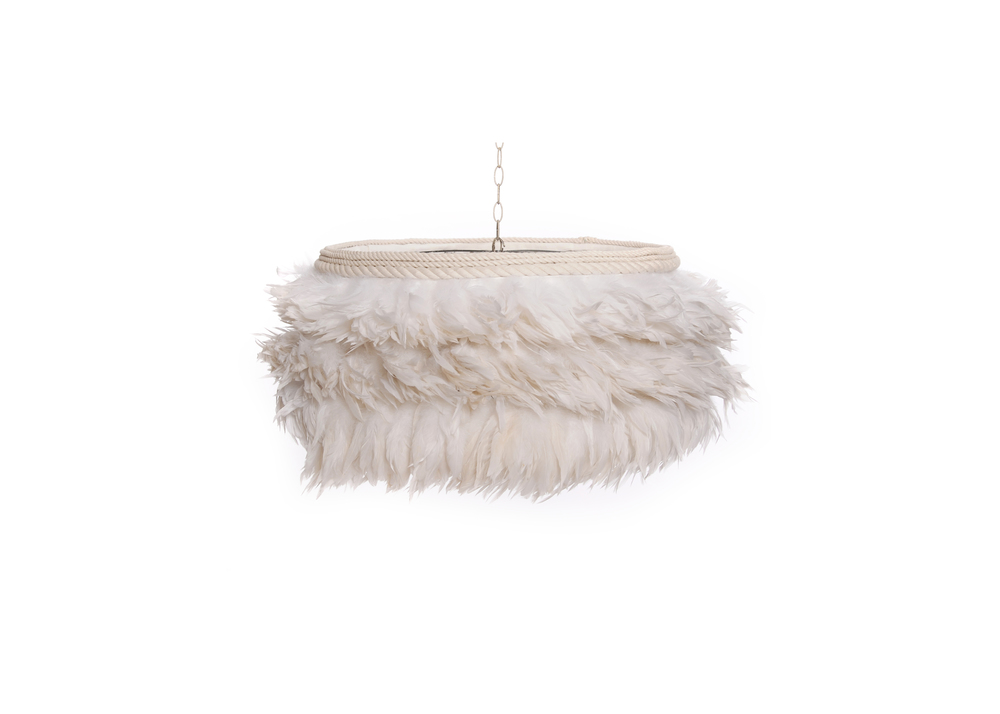 White+Feather+Lamp+wide.jpg