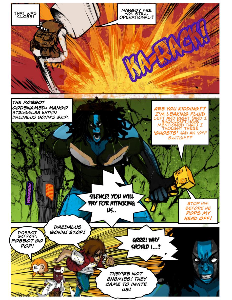 TRU POSBOTS Mini-Comic MMWOG Pg 2.jpg