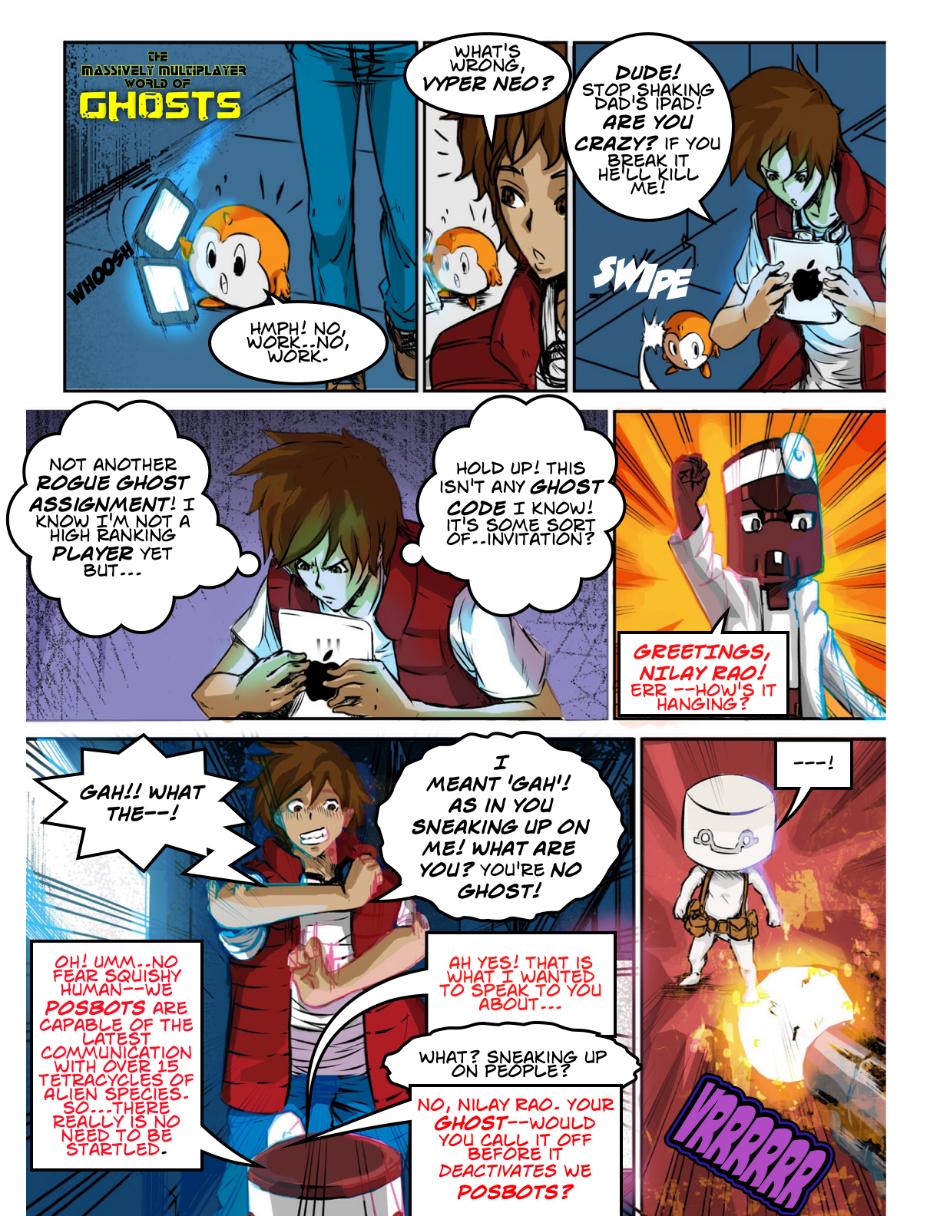 TRU POSBOTS Mini-Comic MMWOG Pg1.jpg