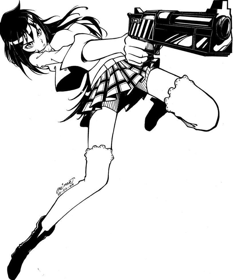 Gemar Drawing5.jpg