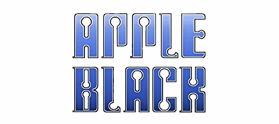 AB Logo Copy copy.png