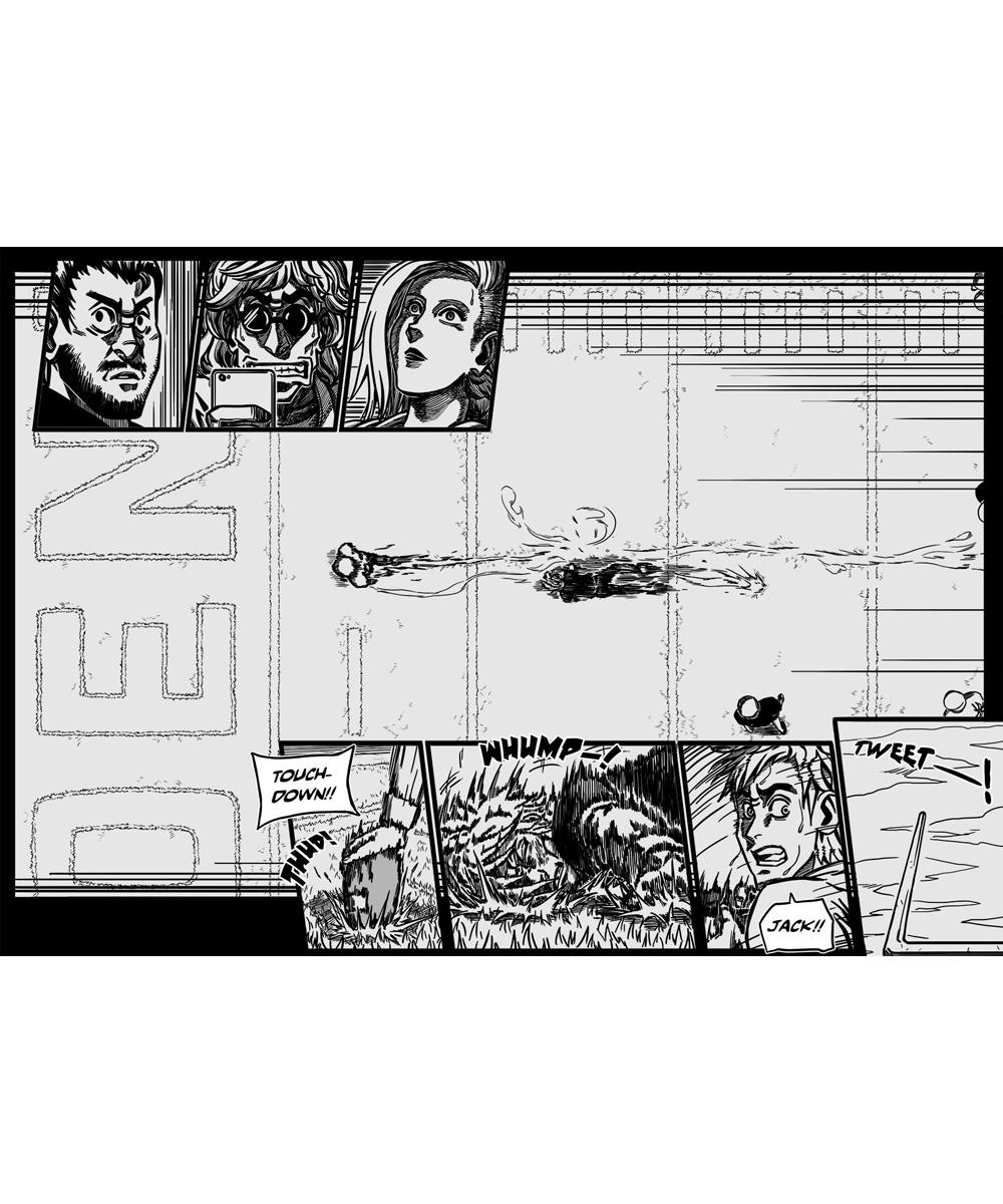 page90-91b.jpg
