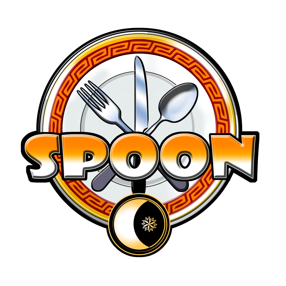 Copy of SPOON-LOGO.png
