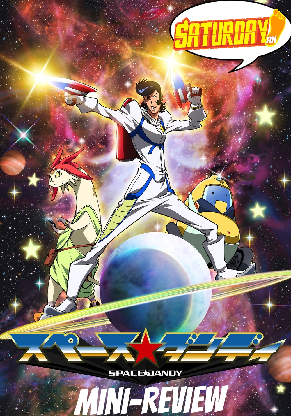 Space-Dandy.jpg
