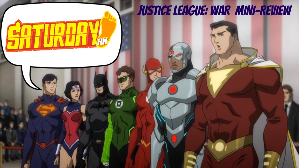 justice-league-war-the-leaguesaturday.jpg