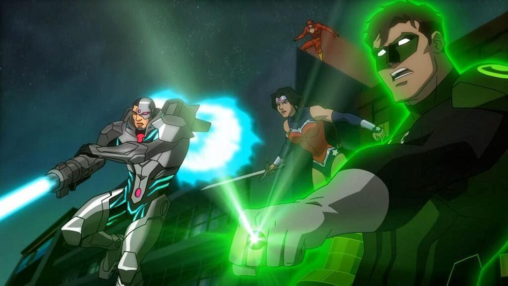justice-league-war glflashwwcy.jpg