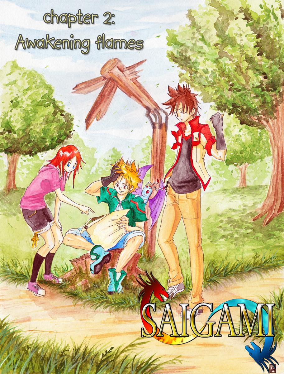 Saigami ch2 cover_new2.jpg