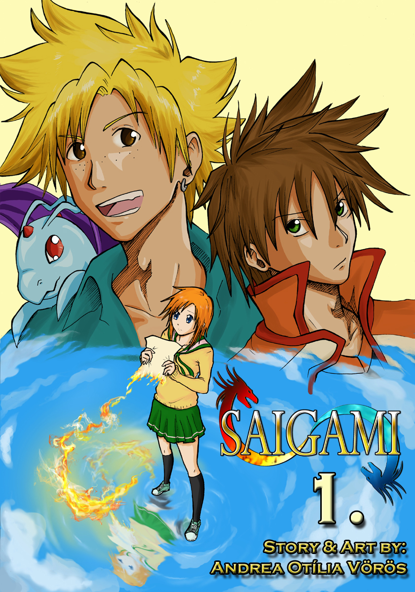 Saigami_ch1.cover new2.jpg
