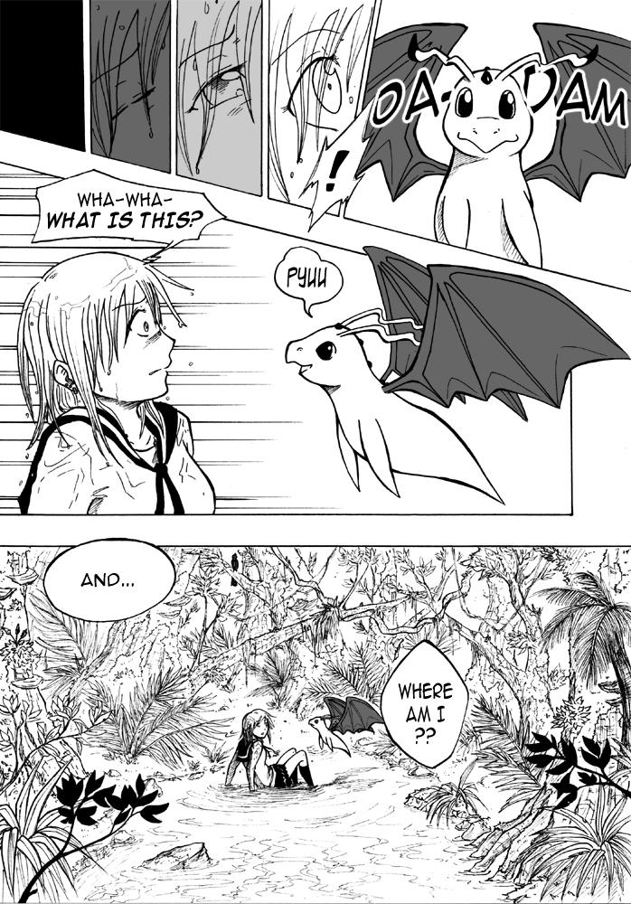 Saigami_R_01_009 copy.jpg