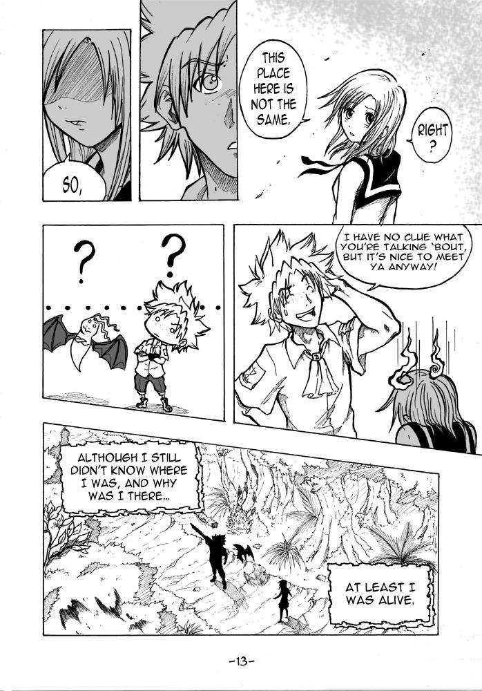Saigami_R_01_012 copy.jpg