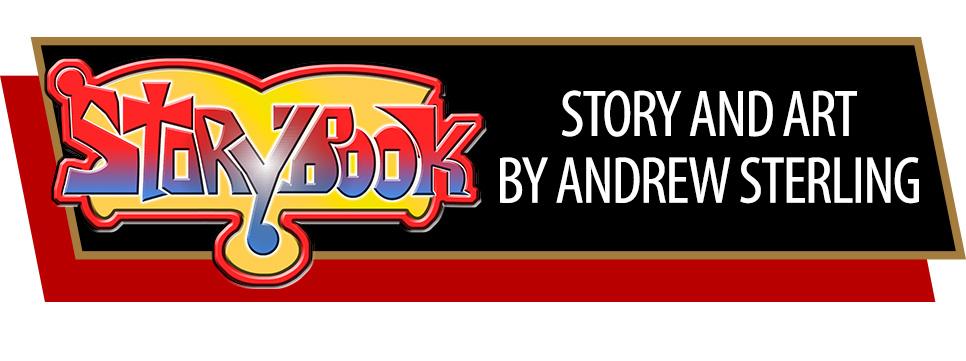 webx-titletag-storybook.jpg