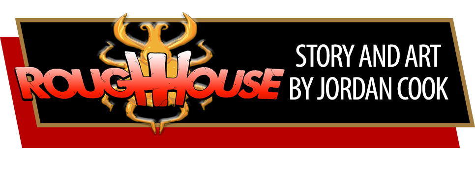 webx-titletag-roughhouse.jpg