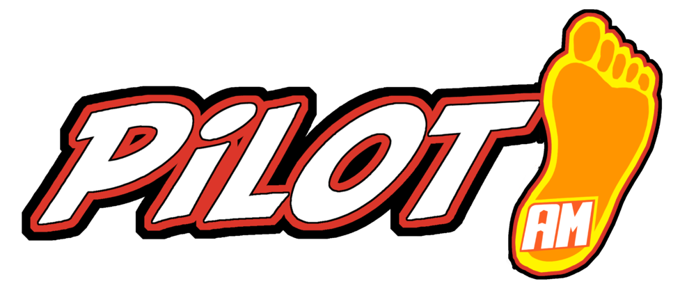 saturdayam-pilot-LOGO (1).png