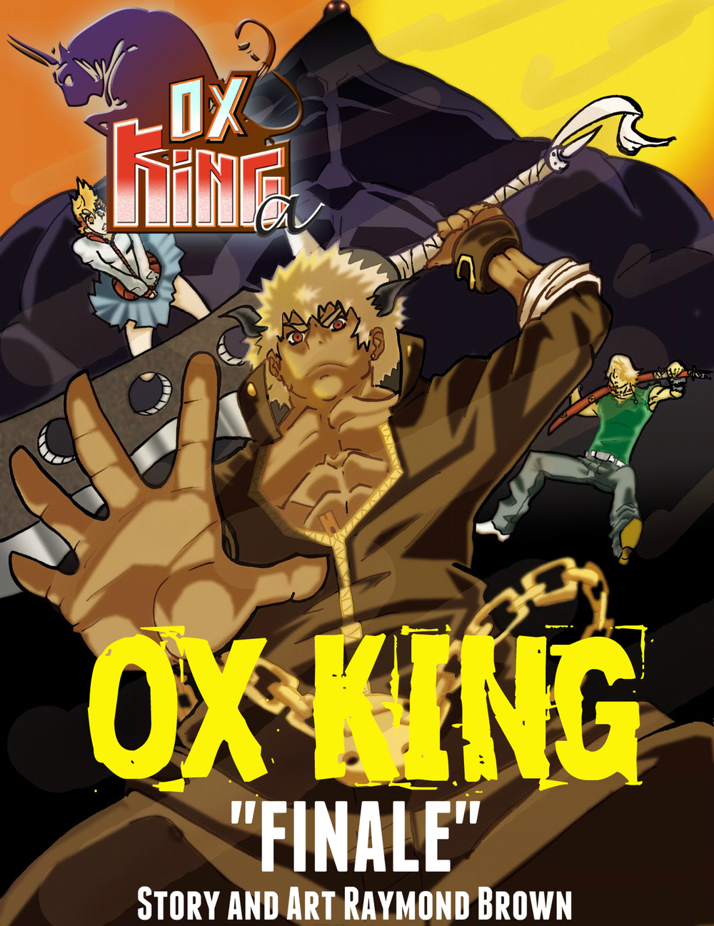 Ox King cover 3.jpg