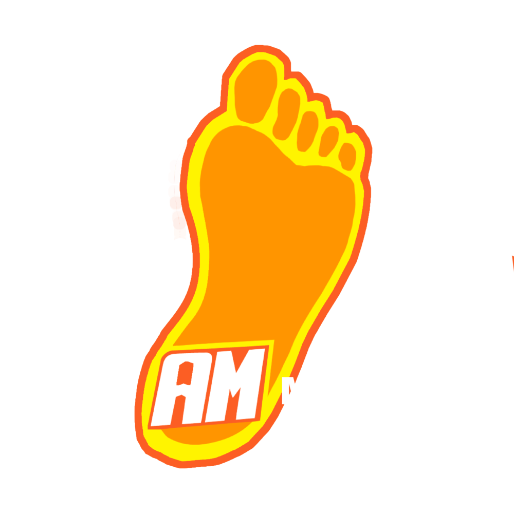 NEW SA Foot II.png
