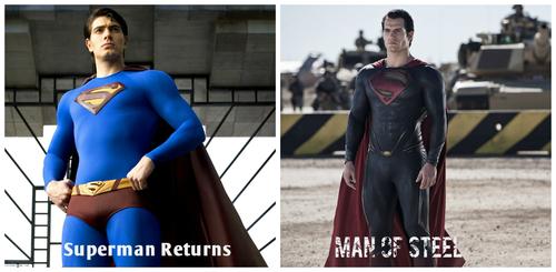 super compare.jpg