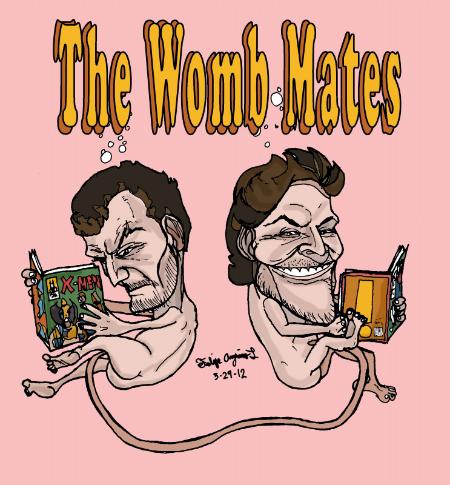 WombMates450.jpg
