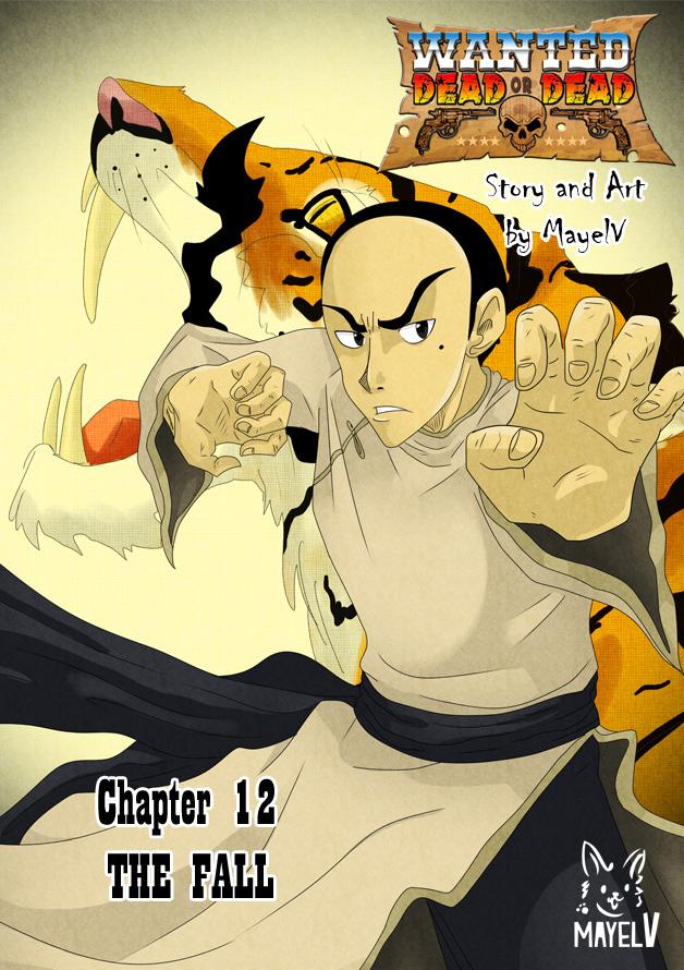 Ch12-cover.jpg