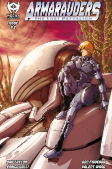 Armarauders_2_cover.jpg