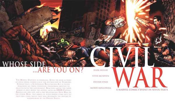 civilwar.jpg