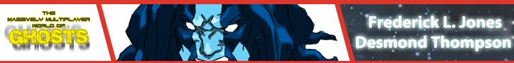 Kickstarter-banner-mm.png