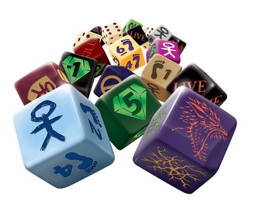 #2 dice.jpg
