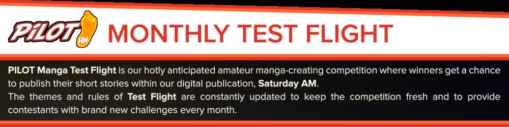 satam-pilot-testflight.png