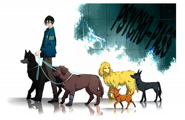 PSYCHO-PASS.dogs.jpg